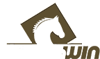 Cláusulawin logo