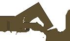Ascensores Pertor logo