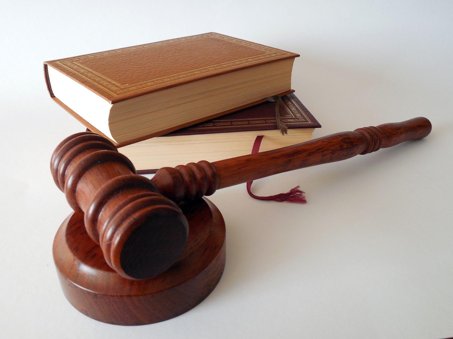 reclamación gastos hipotecarios